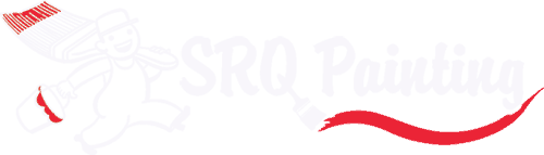 SRQ Painting Logo