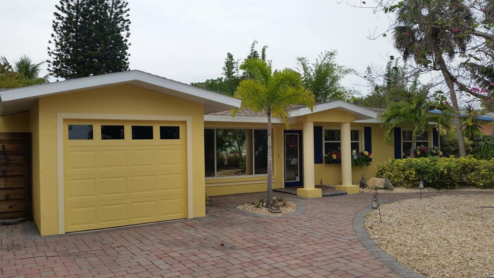 exterior_painted_yellow_house-CMP